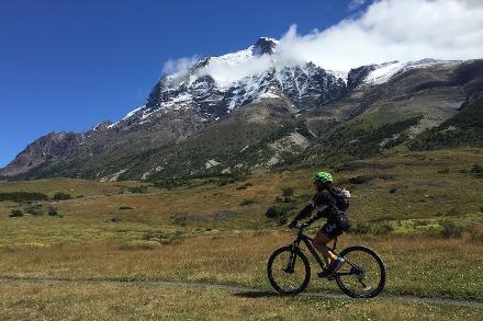 New adventure activities for Hotel Las Torres